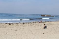 Laguna Beach (BowenGee) Tags: lagunabeachcalifornia laguna beach california