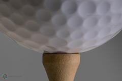 184/365 Golf ([inFocus]) Tags: realxation macro mondays golf 365 photoaday