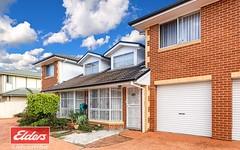 8/39 Frances Street, Lidcombe NSW
