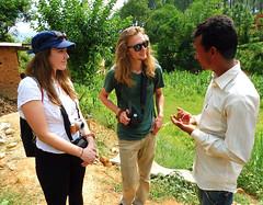 P1010847 (Actuality_Media) Tags: nepal kathmandu actualitymedia studyabroad documentary documentaryoutreach documentaryfilmmaking lifeofafilmstudent filmstudentlife studyabroad2017 onset onlocation filmabroad filmmaking filmproduction