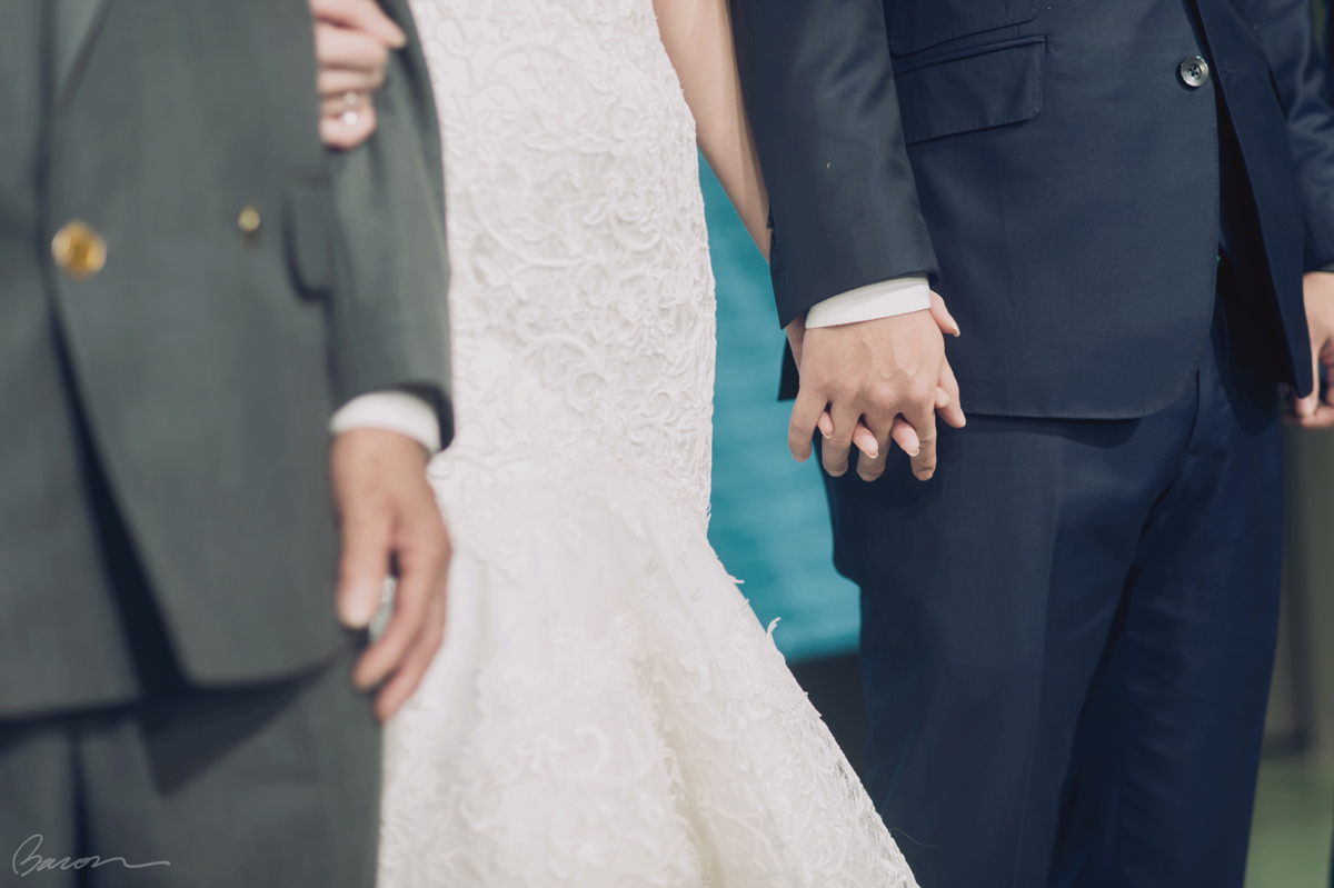 Color_071, 攝影服務說明, 婚禮紀錄, 婚攝, 婚禮攝影, 婚攝培根,台中, 台中萊特薇庭,萊特薇庭, Light Wedding