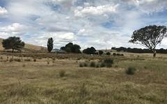 2025 Rugby Road, Boorowa NSW