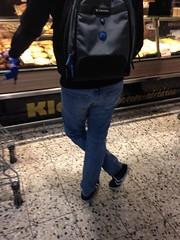 IMG_1597 (guy20034) Tags: sweet hot cool sexy beautiful boy guy stud hunk man ass butt hintern jeans