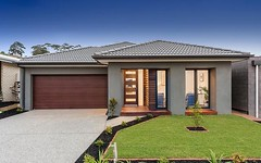 48 Littlewood Drive, Fyansford Vic