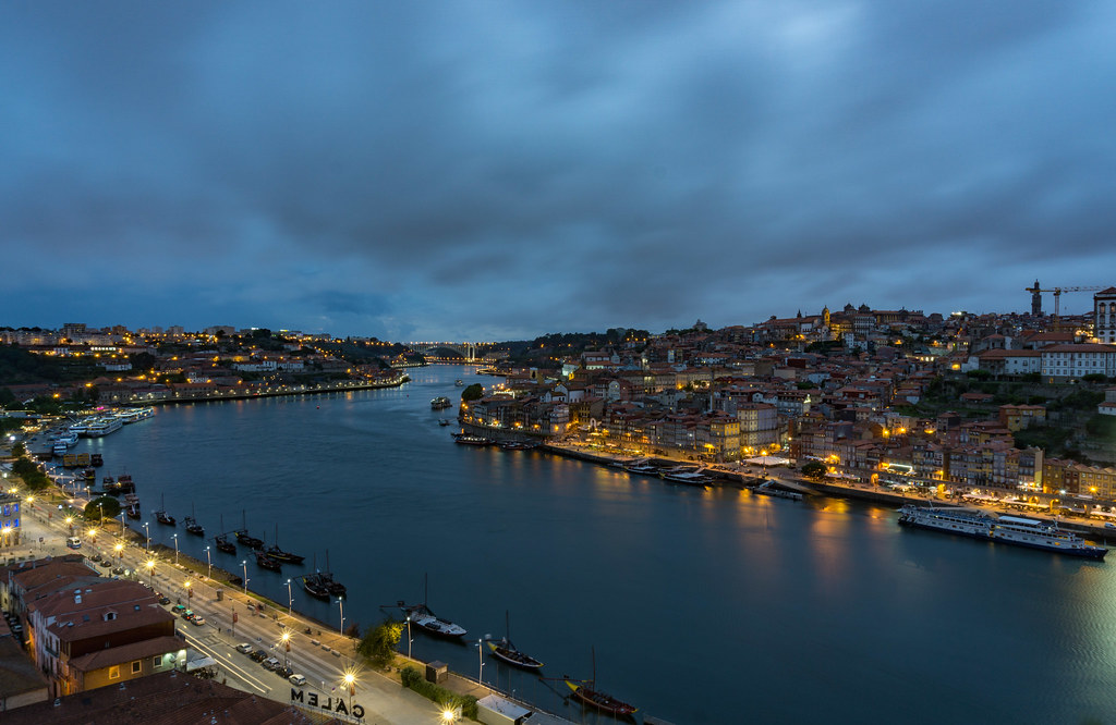 Fluss In Portugal the s newest photos of fluss and portugal flickr hive mind