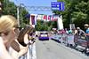 Proplusco Slovakia Baba 2017 (Bratislavsky kraj) Tags: bsk car auto zavod preeky dovrchu baba pezinskababa sport region bratislavskysamospravnykraj