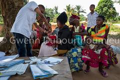 UNICEF_Kasaï_Urgence_Santé-Nutrition_19-20.05.2017-16 (Gwenn Dubourthoumieu) Tags: africa afrique congo drc democraticrepublicofthecongo health kabeakamwanga kasaï républiquedémocratiqueducongo santé unicef crise crisis drcongo humanitaire humanitarian measles nutrition polio rdc rdcongo rougeole vaccination
