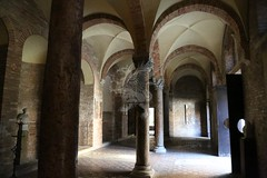 Bologna_Santo Stefano39