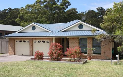 23 The Bastion, Manyana NSW 2539