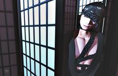 Japonica (mkoan@FoG) Tags: secondlife hilu japonica kimono katat0nik