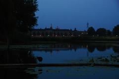 Dommel 's-Hertogenbosch (tomtomtomgo) Tags: dommel bossche broek den bosch shertogenbosch netherlands paleis van justitie