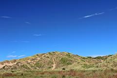 IMG_0690 (jaybluejeans94) Tags: wales beach sun summer landscape amateur sand sea nature uk prestatyn gronant sky