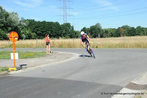 TT vierdaagse kontich 2017 (330)