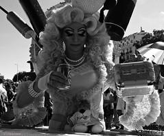 World Pride Madrid 2017 (Caty V. mazarias antoranz) Tags: worldpridemadrid2017 orgullolgtbi2017 bromas comunidaddemadrid callesdemadrid demadridalcielo españa extraño findesemana fiestasdemadrid gentedemadrid genteenmadrid happyday inspain ilovemadrid libertad madrid noalaviolencia orgullogaymadrid peopleinmadrid people risas spain seeninmadrid tolerancia turismodemadrid jugandoconlafotografía vistoenmadrid vida ayuntamientodemadrid