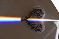 Herzliches & einzigartiges (wwwmoniartch) Tags: herzen glasherzen kunstkerzen herzig hearts arthearts prisma rainbow regenbogenfarben smile herzhaufen herzform herzformen bunt bunteherzen farbig farben deko szeniert lichtspiel lichtundschatten farbenzauber love liebe valentin symbolfürvalentinstagherzlich muttertag freude kunst steine herzliches und kleinkunst happy