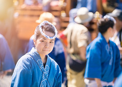 Narita Gion Festival 2017 (Apricot Cafe) Tags: img44993 asia asianandindianethnicities canonef70200mmf28lisiiusm japan japaneseethnicity japaneseculture nariagionfestival narita carefree charming cheerful chibaprefecture colorimage cultures enjoyment happiness lifestyles matsuri outdoors people photography smiling sustainablelifestyle traditionalfestivalm 東栄会 東町 naritashi chibaken jp