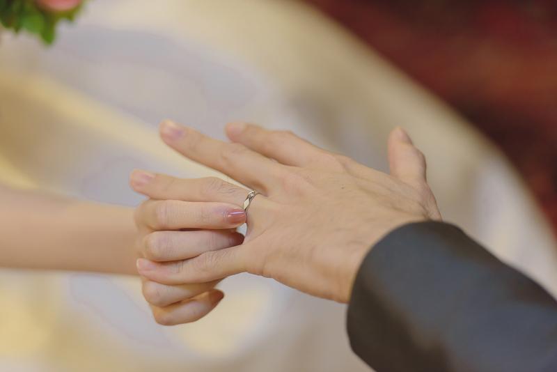 歐華酒店,歐華酒店婚攝,新秘Sunday,台北婚攝,歐華酒店婚宴,婚攝小勇,MSC_0014