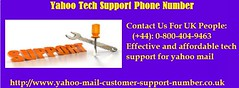Dial Yahoo Technical Support Number 0-800-404-9463 UK (web.mailyahoo946) Tags: yahoo tech support number customer