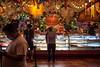 Mi Tierra Cafe (Phil Roeder) Tags: sanantonio texas leica leicax2 restaurant cafe bakery mitierra
