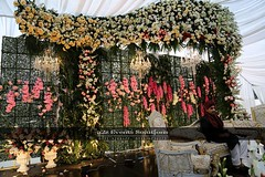 Best WALIMA Stages Designer, Best WALIMA Stage Decoration Services in lahore , Best WALIMA Events Hall Designing in  Pakistan, Best Thematic WALIMA Events Planners in lahore (a2zeventssolutions) Tags: decorators weddingplannerinpakistan wedding weddingplanning eventsplanner eventsorganizer eventsdesigner eventsplannerinpakistan eventsdesignerinpakistan birthdayparties corporateevents stagessetup mehndisetup walimasetup mehndieventsetup walimaeventsetup weddingeventsplanner weddingeventsorganizer photography videographer interiordesigner exteriordesigner decor catering multimedia weddings socialevents partyplanner dancepartyorganizer weddingcoordinator stagesdesigner houselighting freshflowers artificialflowers marquees marriagehall groom bride mehndi carhire sofadecoration hirevenue honeymoon asianweddingdesigners simplestage gazebo stagedecoration eventsmanagement baarat barat walima valima reception mayon dancefloor truss discolights dj mehndidance photographers cateringservices foodservices weddingfood weddingjewelry weddingcake weddingdesigners weddingdecoration weddingservices flowersdecor masehridecor caterers eventsspecialists qualityfoodsuppliers