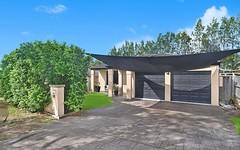 20 Nangar Street, Woongarrah NSW