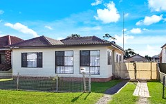 190 Pur Pur Ave, Lake Illawarra NSW