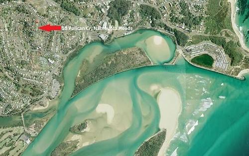 10 Pelican Crescent, Nambucca Heads NSW