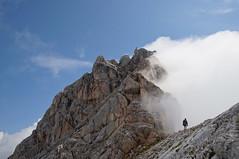 Schönfeldspitze (hessidave) Tags: alpen alps schönfeldspitze mountains berge berchtesgaden königssee