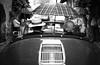 Porsche 356 speedster|Candelo|Italy (Giovanni Riccioni) Tags: giovanniriccioniphotography 2017 candelo ricettodicandelo porsche porscheenthusiasts porsche356 speedster 356 porsche356speedster 1950 1960 ombrello umbrella manwithumbrella uomoconcappello uomoconombrello cabrio cabriolet porschecabrio vintage auto automobile car vintagecar vintagecars autodepoca pioggia rain rainedcar igersbiella igersitalia igerspiemonte biella piemonte italia italy epoca rich classical classic canon canoneos5d eos 5d fullframe focalefissa fixlent raw 50mm canon50mmf18 canonef50mm18stm blackandwhite blackwhite biancoenero bw white black monocromo monochrome