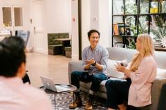 _LXN-a0422 copy (Startup2Life) Tags: startup2life annamallon acmworks entrepreneurship sme mentorship s2l events
