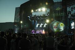 Instituto Mexicano del Sonido (lallama.it) Tags: rio babel festival madrid charco latinoamerica macaco instituto mexicano sonido porter mexico españa