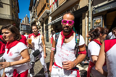 "Javier_M-Sanfermin2017140717001-2 • <a style=""font-size:0.8em;"" href=""http://www.flickr.com/photos/39020941@N05/35918959865/"" target=""_blank"">View on Flickr</a>"