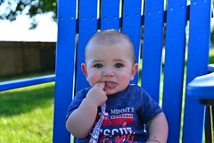 DJW_0042 (druewolfe) Tags: hudsonandmaverick hudson maverick 2017 whitney baby babies twins twinboys