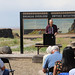 Bruneau Overlook Ribbon-cutting Ceremony 06012017
