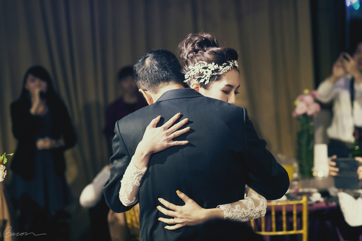 Color_093, BACON STUDIO, 攝影服務說明, 婚禮紀錄, 婚攝, 婚禮攝影, 婚攝培根, 板橋彭園, 新秘Rita, 胡鬧婚禮佈置