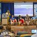 NG Cruise Day 3 Cococay Bahamas 2017 - 058