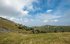 Velebit (07) (Vlado Ferenčić) Tags: hrvatska croatia lika velebit vladoferencic zavižan nikond600 mountains vladimirferencic sky cloudy clouds nikkor173528