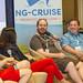 NG Cruise Day 3 Cococay Bahamas 2017 - 064