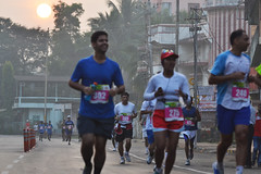 marathon-2013-0017