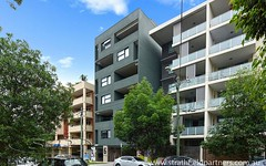 5/6 Station Street, Homebush NSW