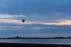 170605 - Ballonvaart Veendam naar Wirdum 76