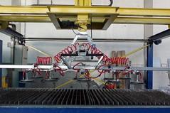 IMGP5689 (i'gore) Tags: montemurlo ristrutturiamomontemurlo fllibacciottini bacciottinigroup metalmeccanico impresa lavoro metallo qualità eccellenza industria industriametalmeccanica carpenteriametalmeccanica