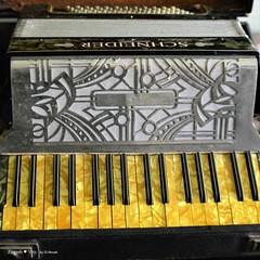 make-some-music_
