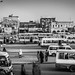 Djibouti Gare routière