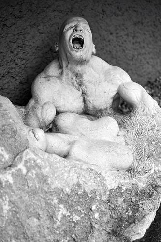 DSC05764 Sculpture