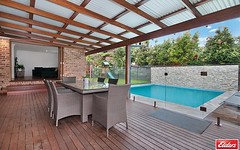 3 KALBARRI PLACE, Lennox Head NSW