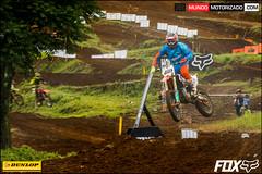 Motocross4Fecha_MM_AOR_0191