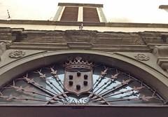 Lucca_palazzo_Mansi_0762 (Manohar_Auroville) Tags: palazzo mansi lucca italy toscana tuscany noblesse renaissance manohar luigi fedele