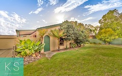 360 Shirleen Crescent, Lavington NSW