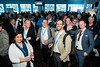 IWCE's 40th Birthday Bash (iwceexpo) Tags: event lasvegas nv us usa iwce expo iwceexpo tradeshow communications tecnology wireless 2017 criticalcommunications